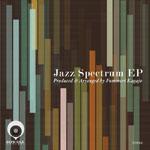jazzspectrumEP