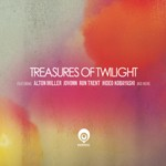 Treasures of Twilight