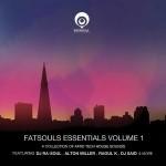 Fatsouls Essential Vol. 1