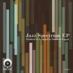 Jazz Spectrum