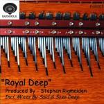 Royal Deep