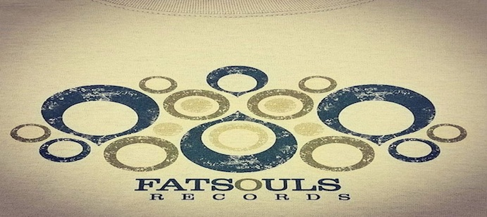 Coming Soon!  Limited Edition Fatsouls' T-Shirt.
